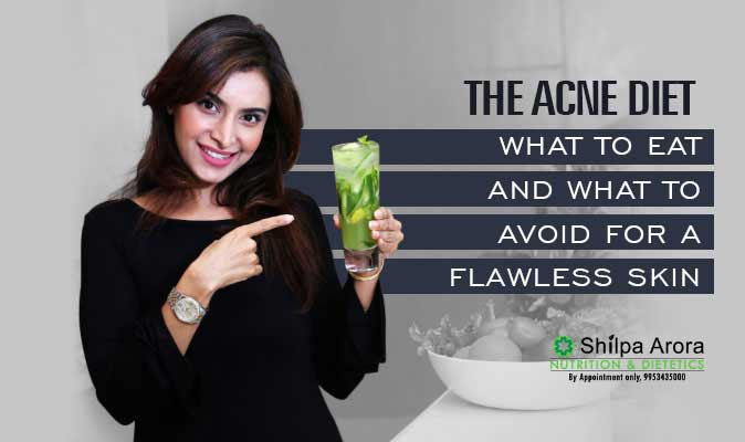 best nutritionist in meerut