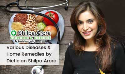 best diet clinic in meerut